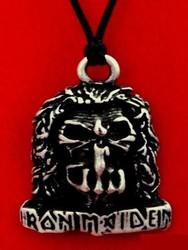 Lord Tshirt - Iron Maiden01