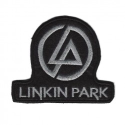 Lord Tshirt - Linkin Park - Patch