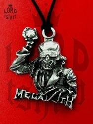 Lord Tshirt - Megadeth02