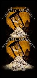 Lord Tshirt - Metallica 2