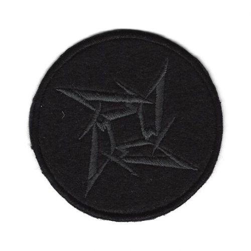 Metallica - Patch