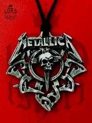 Lord Tshirt - Metallica03