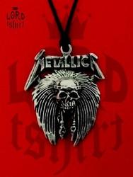 Lord Tshirt - Metallica04