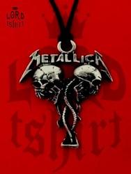 Lord Tshirt - Metallica06