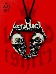 Lord Tshirt - Metallica07