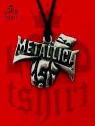 Lord Tshirt - Metallica10
