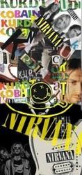 Lord Tshirt - Nirvana 2