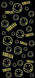 Lord Tshirt - Nirvana