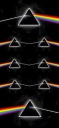 Lord Tshirt - Pink Floyd 1