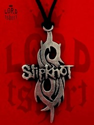 Lord Tshirt - Slipknot