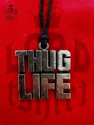 Lord Tshirt - Thug Life
