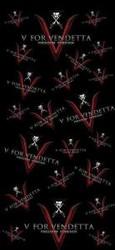 Lord Tshirt - Vendetta 2